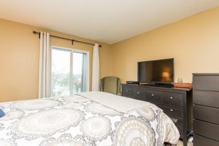 "Photo 11: 230 8860 NO. 1 Road in Richmond: Boyd Park Condo for sale in ""APPLE GREENE PARK"" : MLS®# R2514847"