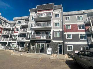 Main Photo:  in Edmonton: Zone 55 Condo for sale : MLS®# E4264237
