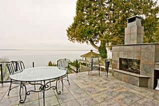 Photo 10: 2279 CHRISTOPHERSON Road in South Surrey White Rock: Crescent Bch Ocean Pk. Home for sale ()