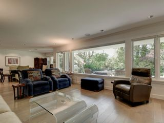 Photo 43: 2 735 MOSS St in : Vi Rockland Row/Townhouse for sale (Victoria)  : MLS®# 875865