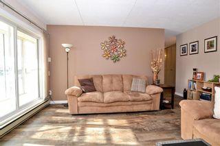 Photo 5: 4D 1975 Corydon Avenue in Winnipeg: River Heights Condominium for sale (1C)  : MLS®# 202111513