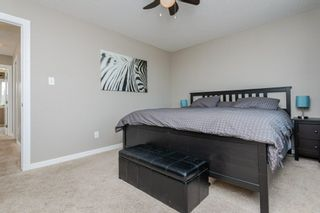Photo 22: 1014 175 Street in Edmonton: Zone 56 Attached Home for sale : MLS®# E4257234