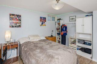 Photo 30: 16628 78 Avenue in Edmonton: Zone 22 House for sale : MLS®# E4265015