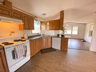 Photo 5: 61515 RR 261: Rural Westlock County House for sale : MLS®# E4246695