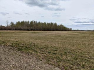 Photo 2: RR 260 Twp 62: Rural Westlock County Rural Land/Vacant Lot for sale : MLS®# E4224350