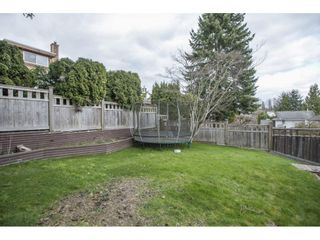 Photo 39: 2541 JASMINE Court in Coquitlam: Summitt View House for sale : MLS®# R2562959