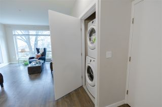"""Photo 15: 224 22 E ROYAL Avenue in New Westminster: Fraserview NW Condo for sale in """"The Lookout"""" : MLS®# R2540226"""