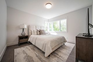 Photo 43: 4108 CRESTVIEW Road SW in Calgary: Elbow Park Detached for sale : MLS®# A1118555