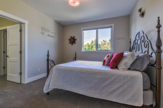 Photo 24: 166 Westover Drive SW in Calgary: Westgate Detached for sale : MLS®# A1125550