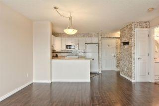 Photo 4: 13635 34 ST NW in Edmonton: Zone 35 Condo for sale : MLS®# E4186176