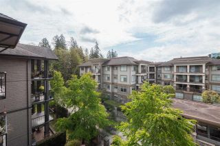 Photo 18: 406 12268 224 Street in Maple Ridge: East Central Condo for sale : MLS®# R2369652