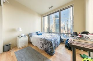 "Photo 9: 1004 989 NELSON Street in Vancouver: Downtown VW Condo for sale in ""THE ELECTRA"" (Vancouver West)  : MLS®# R2435336"