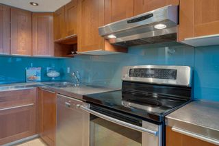 Photo 14: 602 629 Royal Avenue SW in Calgary: Upper Mount Royal Apartment for sale : MLS®# A1131316