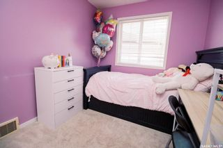 Photo 22: 221 670 Kenderdine Road in Saskatoon: Arbor Creek Residential for sale : MLS®# SK872551