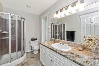 Photo 23: 3017 Westhill Pl in : Du East Duncan House for sale (Duncan)  : MLS®# 854417