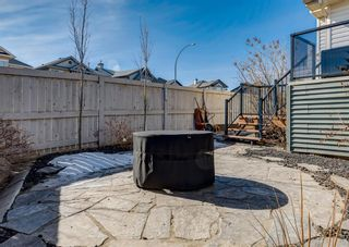Photo 49: 83 Kincora Park NW in Calgary: Kincora Detached for sale : MLS®# A1087746