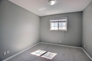 Photo 18: 166 PANTEGO Lane NW in Calgary: Panorama Hills Row/Townhouse for sale : MLS®# A1110965