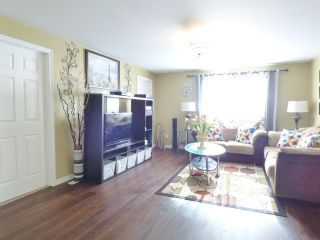 Photo 6: NE 6-46-9 W4: Irma House for sale (MD of Wainwright)  : MLS®# A1076815