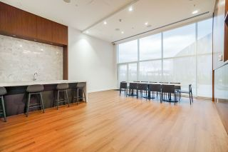 Photo 30: 3911 4510 HALIFAX Way in Burnaby: Brentwood Park Condo for sale (Burnaby North)  : MLS®# R2559780