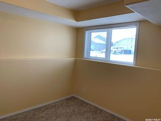 Photo 32: A 214 Crystal Villa in Warman: Residential for sale : MLS®# SK852243
