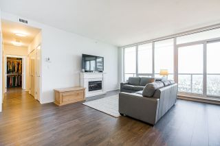 Photo 17: 5702 4510 HALIFAX Way in Burnaby: Brentwood Park Condo for sale (Burnaby North)  : MLS®# R2533278