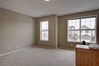 Photo 14: 356 SKYVIEW SHORES Manor NE in Calgary: Skyview Ranch Detached for sale : MLS®# C4277892
