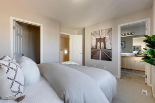 Photo 16: 169 Copperfield Lane SE in Calgary: Copperfield Row/Townhouse for sale : MLS®# A1152368