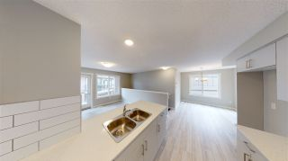 Photo 8: 86 12815 Cumberland Road in Edmonton: Zone 27 Townhouse for sale : MLS®# E4230834