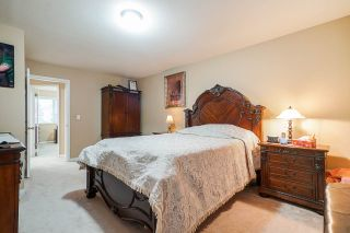 "Photo 27: 13640 58A Avenue in Surrey: Panorama Ridge House for sale in ""Panorama Ridge"" : MLS®# R2519916"