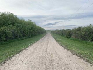 Photo 3: 27110 TWP RD 583: Rural Westlock County House for sale : MLS®# E4213745