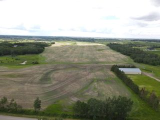 Photo 2: 51478 RGE RD 231: Rural Strathcona County Rural Land/Vacant Lot for sale : MLS®# E4262270