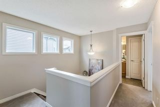 Photo 15: 22 CRYSTAL SHORES Heights: Okotoks Detached for sale : MLS®# A1012780