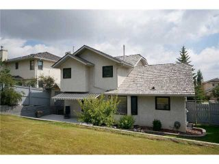 Photo 20:  in CALGARY: Signl Hll_Sienna Hll Residential Detached Single Family for sale (Calgary)  : MLS®# C3580452