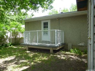 Photo 25: 2010 7th Avenue North in Regina: Cityview Residential for sale : MLS®# SK857144
