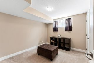 Photo 18: 992 Kingston Crescent SE: Airdrie Detached for sale : MLS®# A1082283