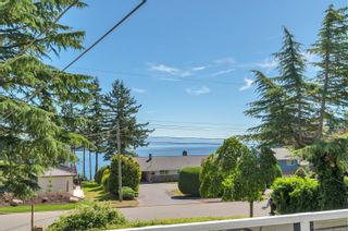Photo 13: 866 Ash St in Campbell River: CR Campbell River Central House for sale : MLS®# 879836