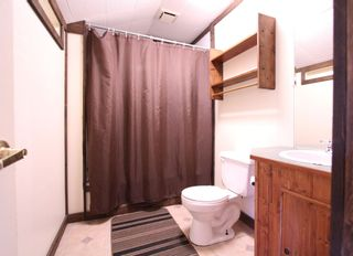 Photo 20: 41350 YARROW CENTRAL Road: Yarrow House for sale : MLS®# R2604550