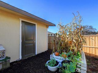 Photo 25: 312 Brunswick Pl in : SW Tillicum House for sale (Saanich West)  : MLS®# 857112