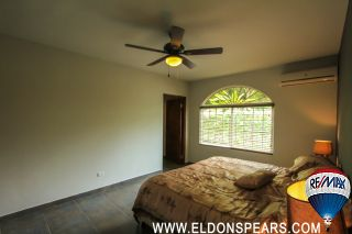 Photo 44: 4 Bedroom House on the Golf Course of Coronado