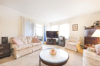 """Photo 11: 108 8725 ELM Drive in Chilliwack: Chilliwack E Young-Yale Condo for sale in """"ELMWOOD TERRACE"""" : MLS®# R2490695"""