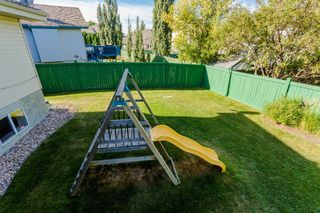 Photo 40: 798 Blackburn Place in Edmonton: Zone 55 House for sale : MLS®# E4262027