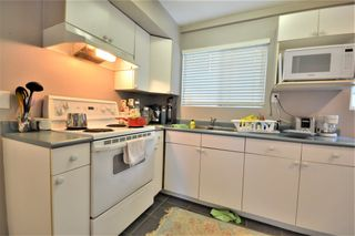 Photo 27: 650 CYPRESS Street in Coquitlam: Central Coquitlam House for sale : MLS®# R2619391