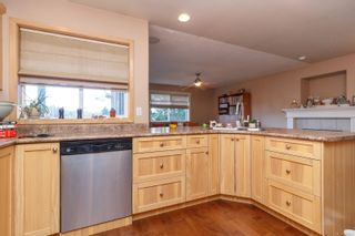Photo 8: 4575 Viewmont Ave in : SW Royal Oak House for sale (Saanich West)  : MLS®# 869363