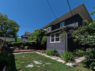 Photo 38: 1016 Grosvenor Avenue in Winnipeg: Crescentwood Residential for sale (1Bw)  : MLS®# 202116223