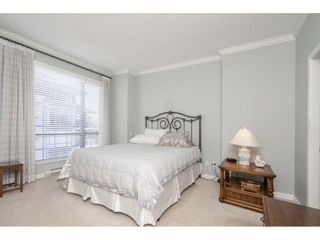 """Photo 11: 502 1551 FOSTER Street: White Rock Condo for sale in """"SUSSEX HOUSE"""" (South Surrey White Rock)  : MLS®# R2248472"""