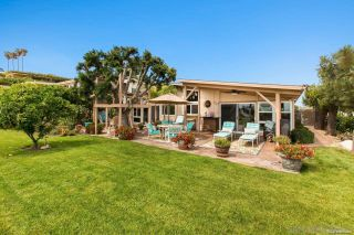 Photo 7: PACIFIC BEACH House for sale : 3 bedrooms : 5022 Pacifica Dr in San Diego