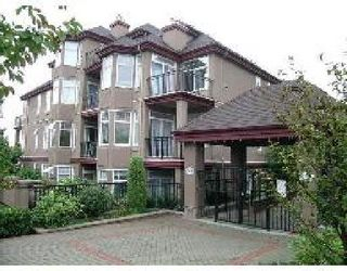 Photo 1: V3M 4H9: House for sale (Uptown NW)  : MLS®# V559275