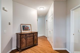 Photo 29: 3107 14645 6 Street SW in Calgary: Shawnee Slopes Apartment for sale : MLS®# A1145949