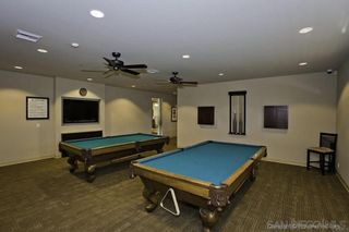 Photo 35: CARLSBAD WEST Manufactured Home for sale : 3 bedrooms : 7118 San Bartolo #3 in Carlsbad