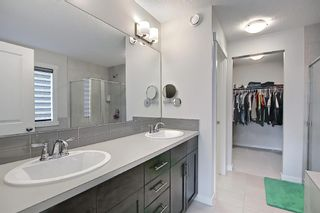 Photo 29: 85 SHERWOOD Square NW in Calgary: Sherwood Detached for sale : MLS®# A1130369